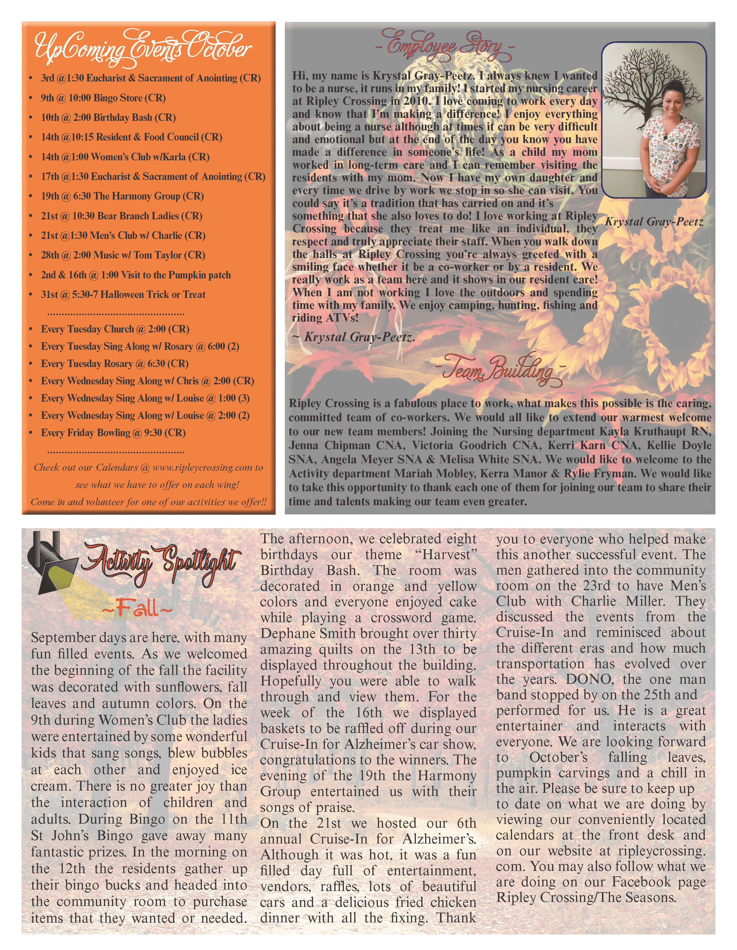RC_NewOct2019vfinal_Part1_Page_2