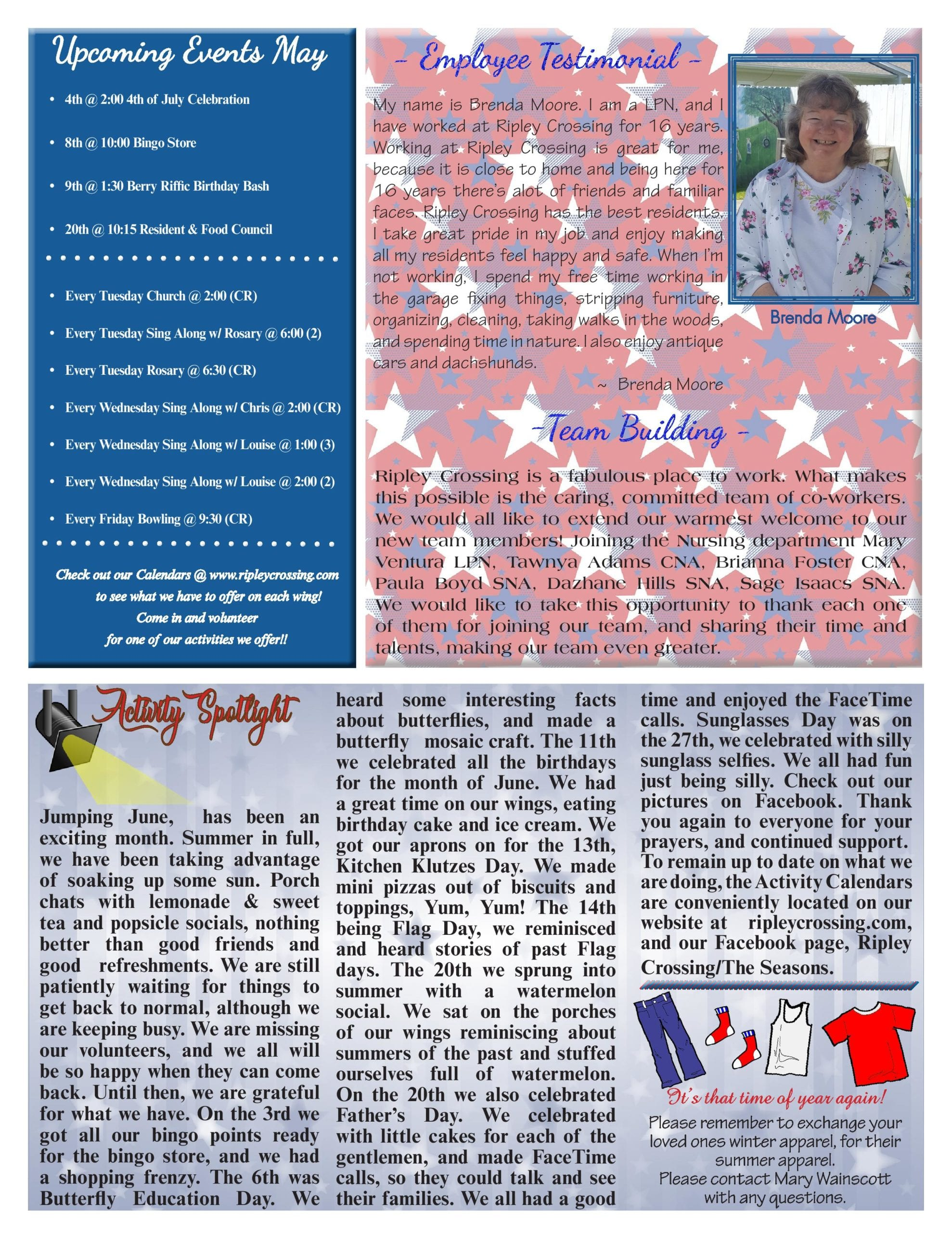 RC_NewJuly2020-page-002